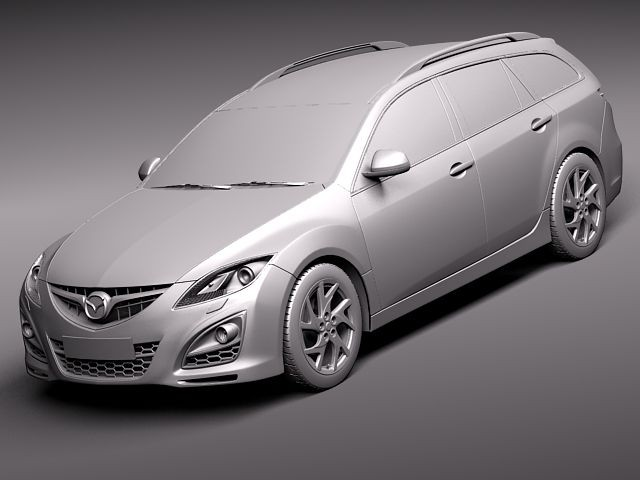 https://static.rebusmarket.com/images/D/Mazda%206%20wagon%202011%203988_9.jpg