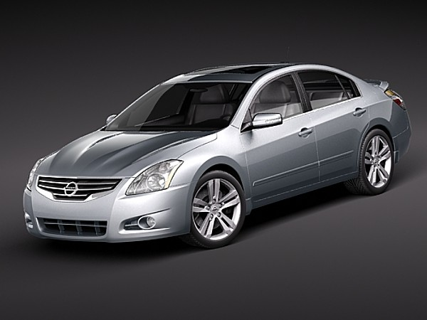 Nissan Altima Sedan 2010 3379 3 Jpg Ask A Question About This Product