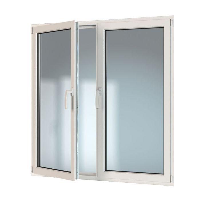 Rebusmarket high quality 3d models for Window 3d model