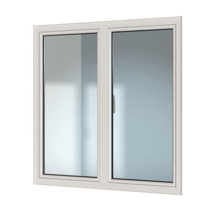 Window 07 Am109