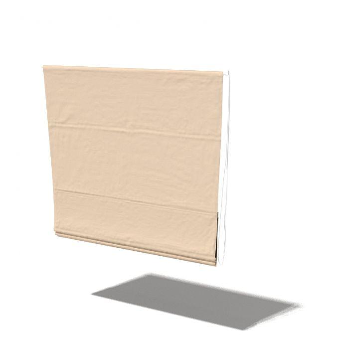 Window Blind 006 Am60
