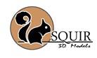squir