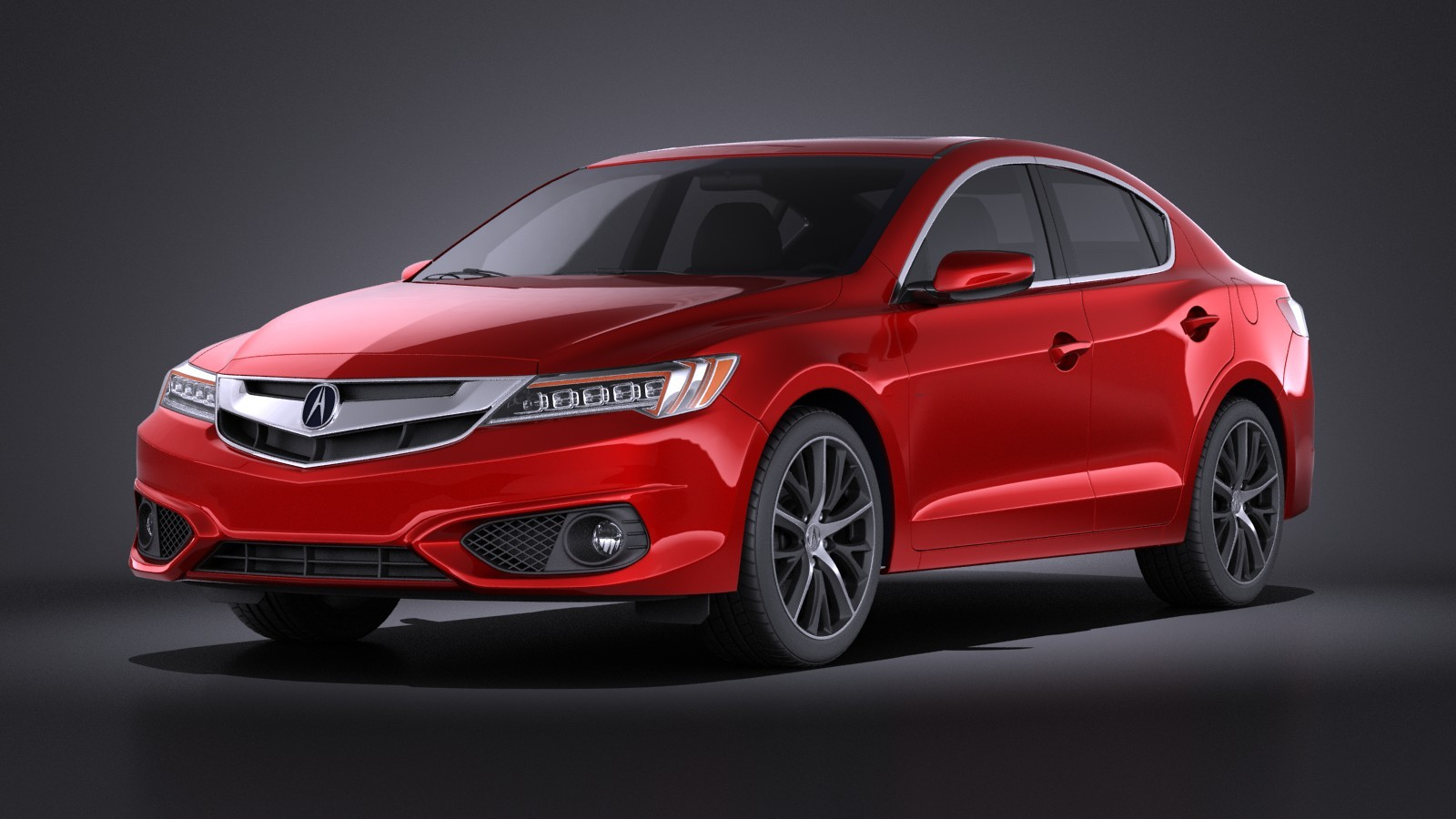 truth video ilx the review interior dashboard about acura cars