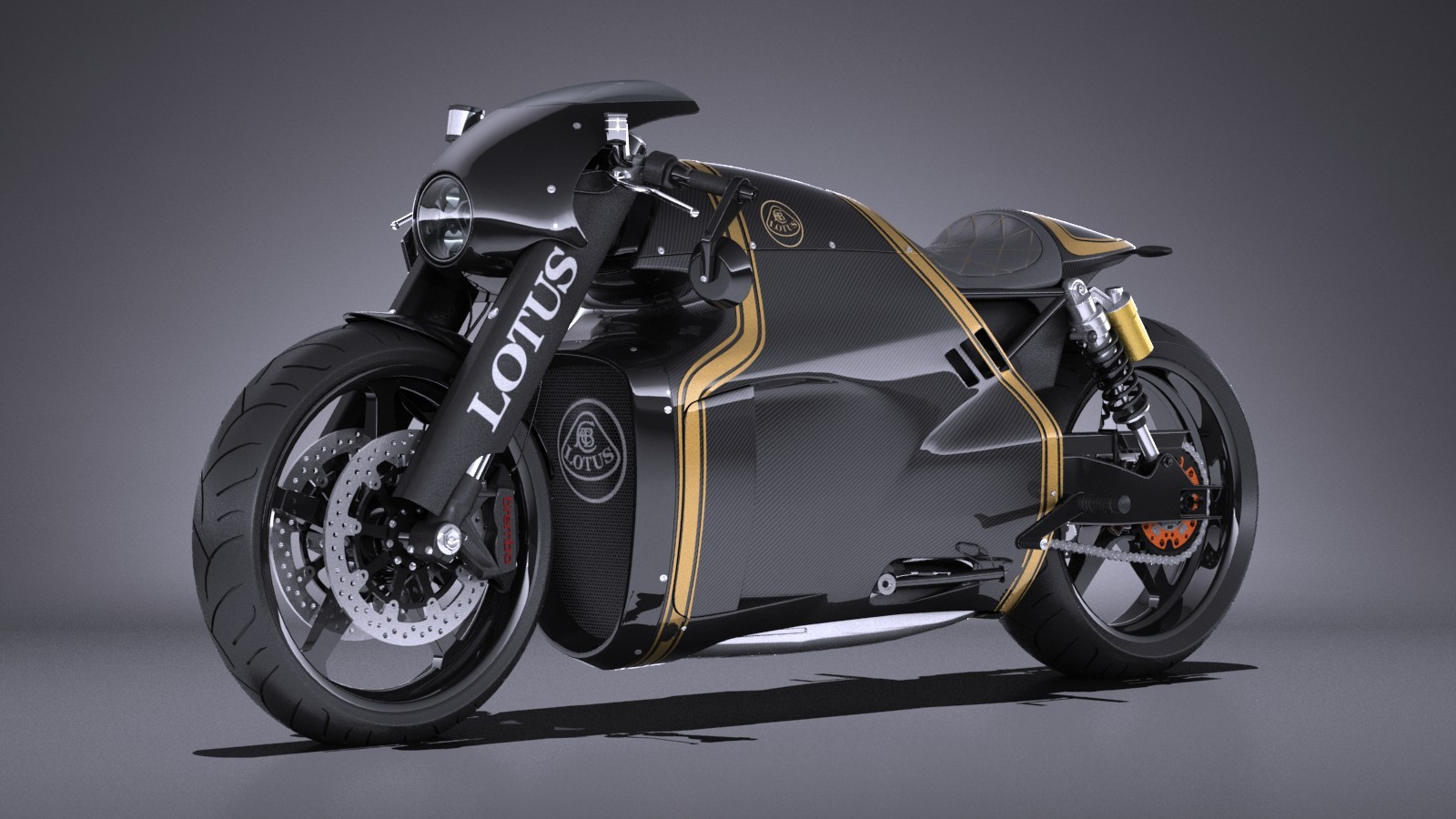 Lovely Exceptionnel Reasons Why The Lotus C 01 Is Art And Not A Superbike