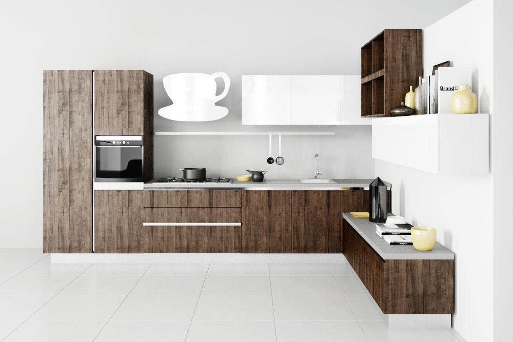 kitchen 11 am166