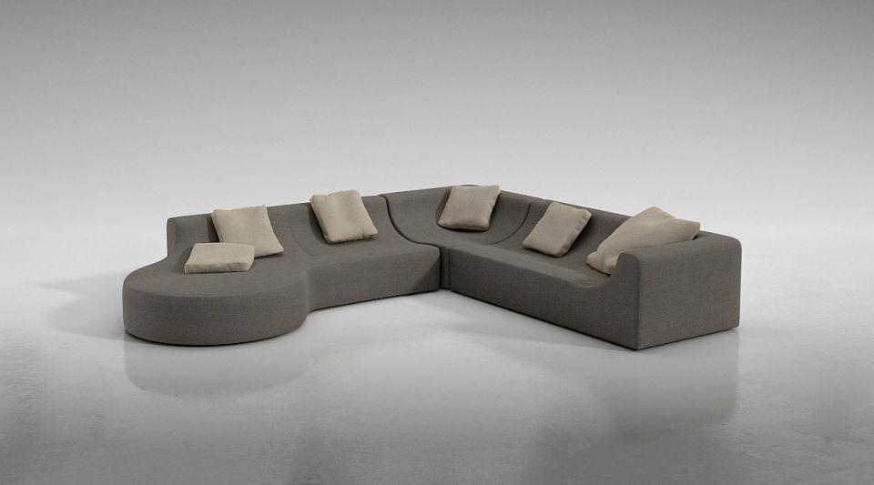 Astonishing Furniture 05 Set 1 Am129 Inzonedesignstudio Interior Chair Design Inzonedesignstudiocom