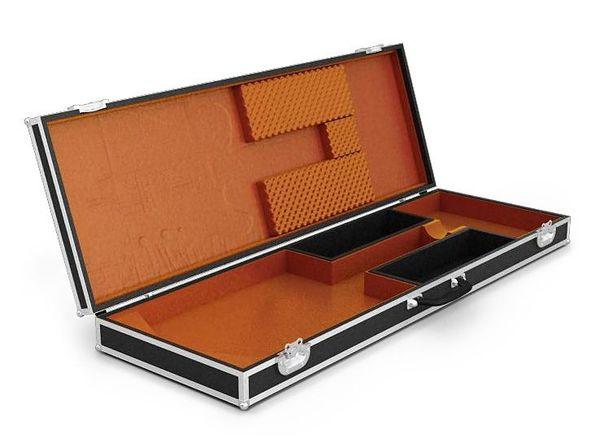 Guitar case 47 AM67 image 0