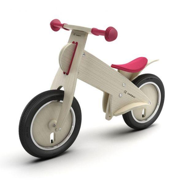 kids bike 44 am119