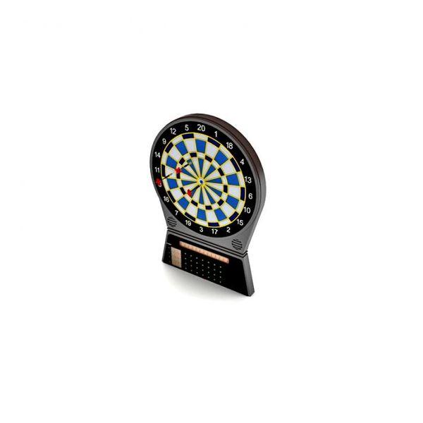 dart machine 65 am47 image 0