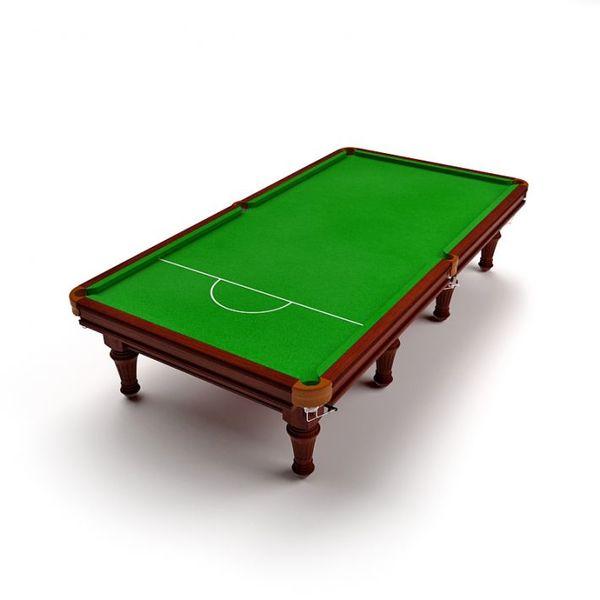 billiard table 54 am47 image 0