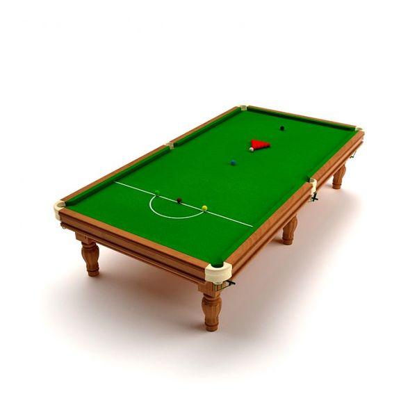 billiard table 53 am47 image 0