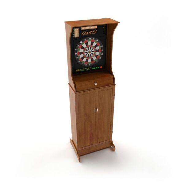 dart machine 38 am47 image 0