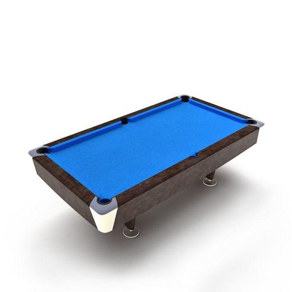 billiard table 23 am47 image 0