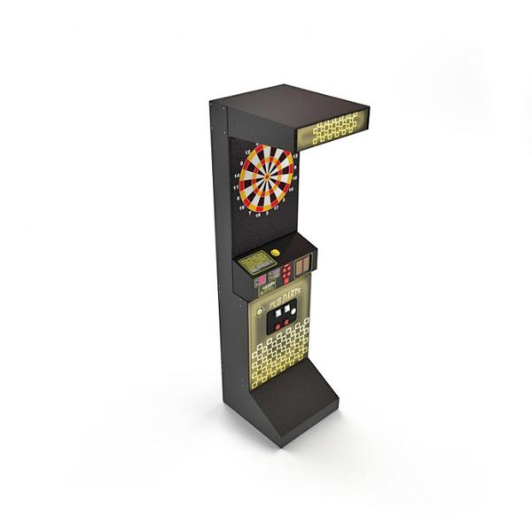 dart machine 40 am47 image 0