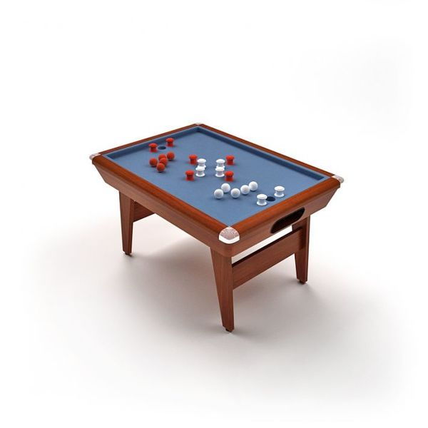 game table 27 am47 image 0
