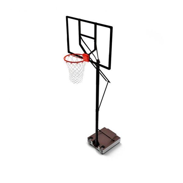 basketball 18 am47 image 0