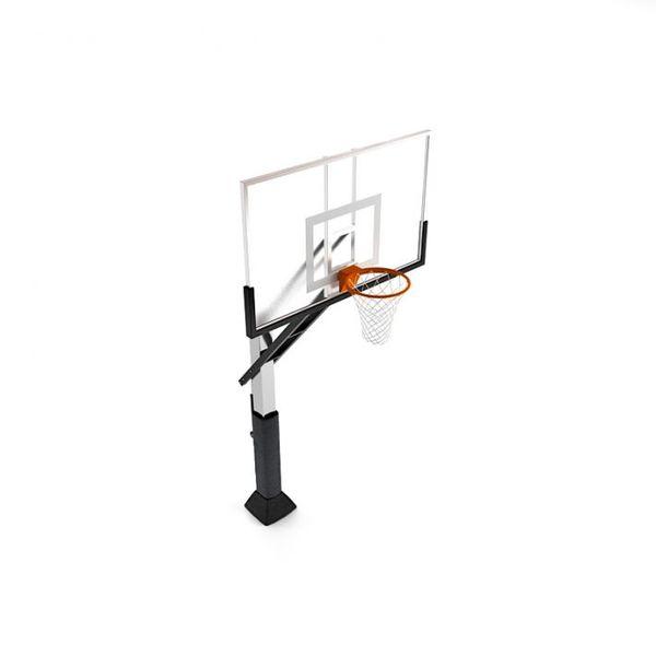 basketball 17 am47 image 0