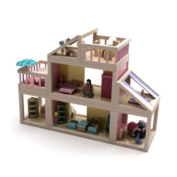 dollhouse 50 am119 image 0
