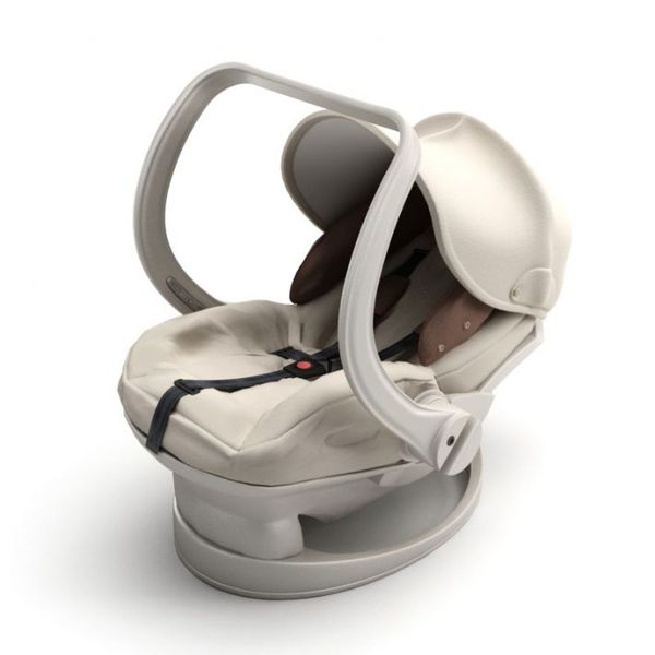 baby carrier 35 am119 image 0