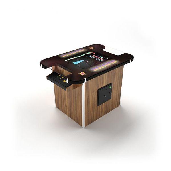 game machine 11 am47 image 0