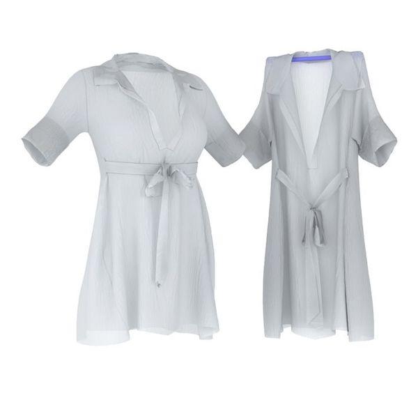 blouse 25 am102 image 0