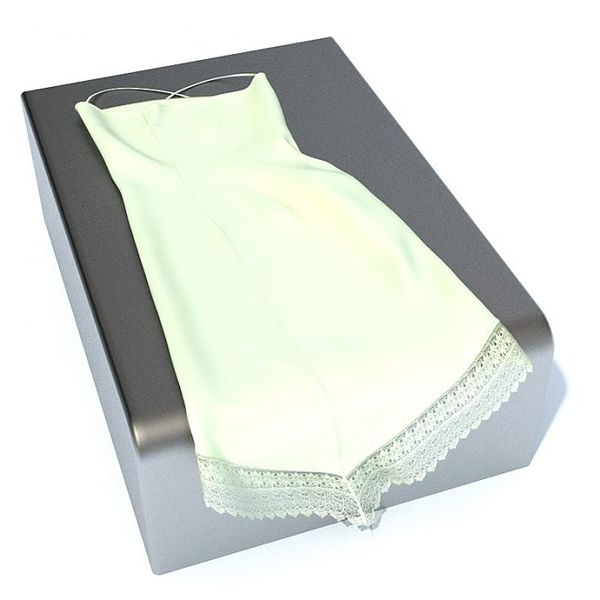 Cloth 53 AM30 image 0