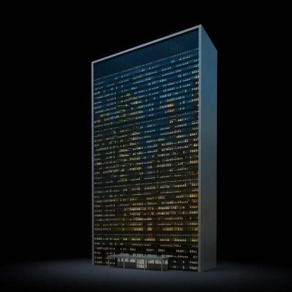 skyscraper 02 am103 image 0