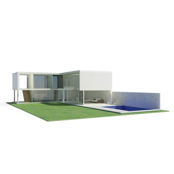 building 002 AM62 image 0