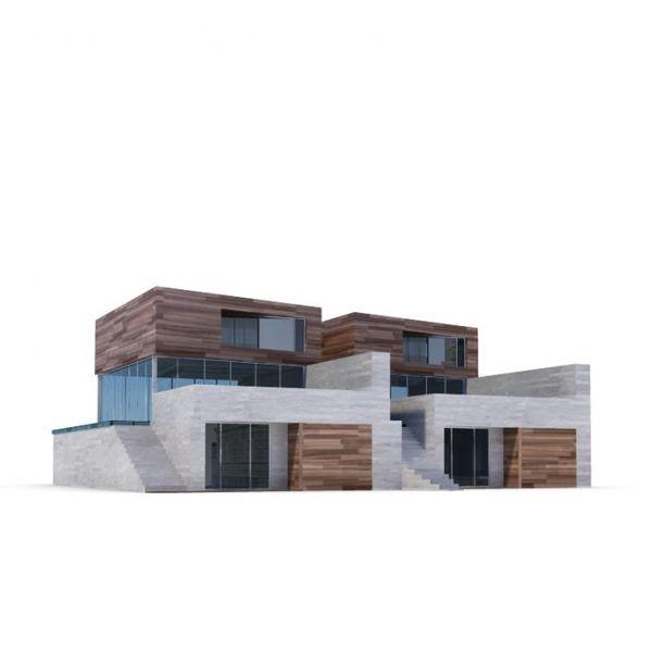 building 003 AM62 image 0