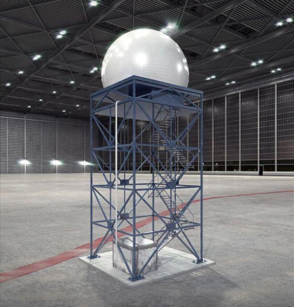Radar am73 image 0