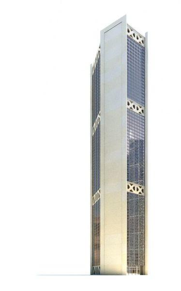 skyscraper 53 AM71 image 0