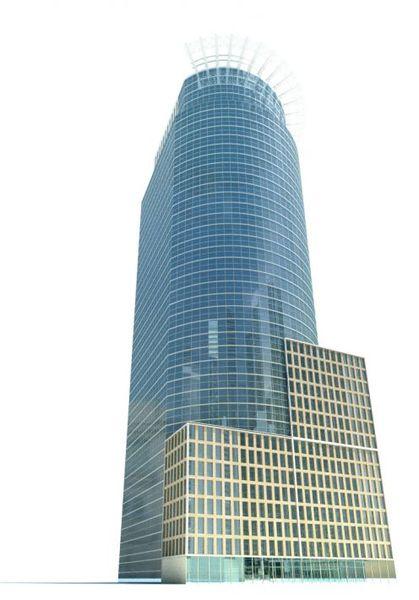 skyscraper 11 AM71 image 0