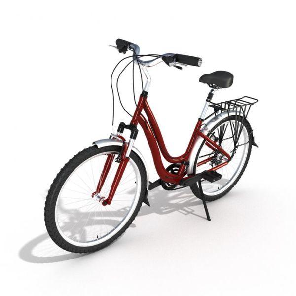 bicycle 02 am55 image 0