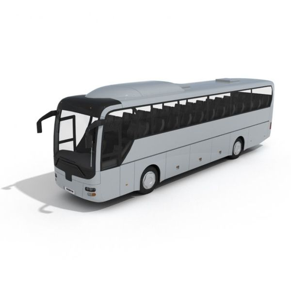 bus 15 am55 image 0