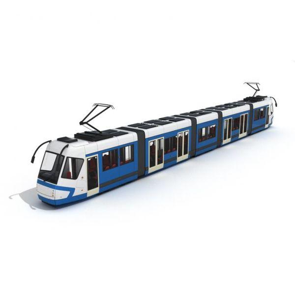 tram 24 am55 image 0