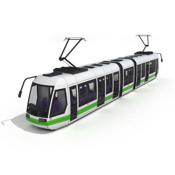 tram 26 am55 image 0