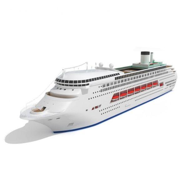 cruise ship 34 am55 image 0