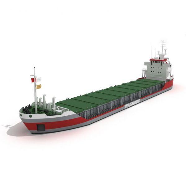 ship 36 am55 image 0