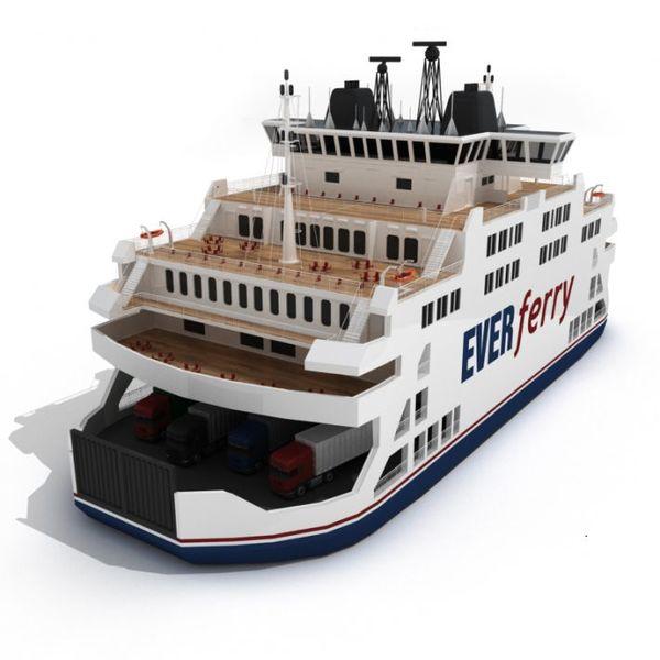 ferry 28 am55 image 0