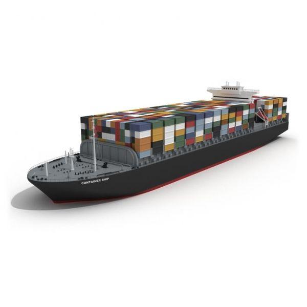 ship 37 am55 image 0