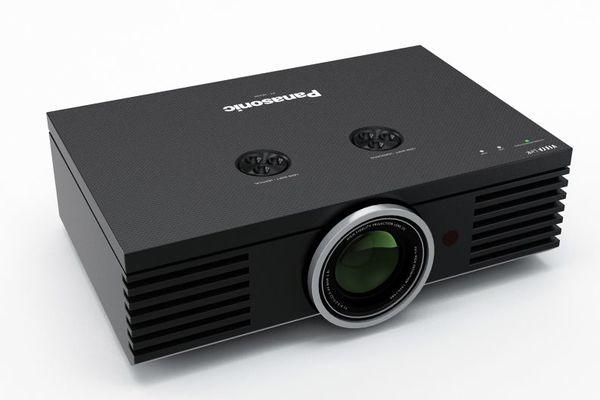 appliance 46 AM77 image 0