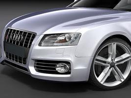 Audi S5  Image 4