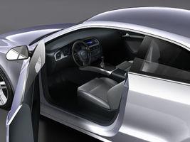 Audi S5  Image 8