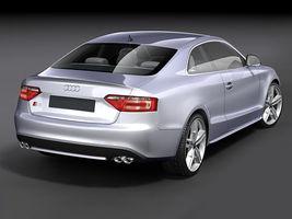 Audi S5  Image 6