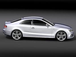 Audi S5  Image 7