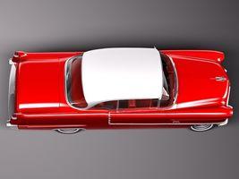 Cadillac Coupe De Ville 1956 Image 8
