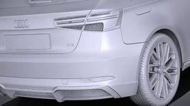 Audi A3 2017 3-door Image 11
