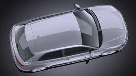 Audi A3 2017 3-door Image 8