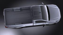 Toyota Hilux Regular Cab 2016 Image 8