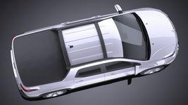 Fiat Toro 2017 Image 8